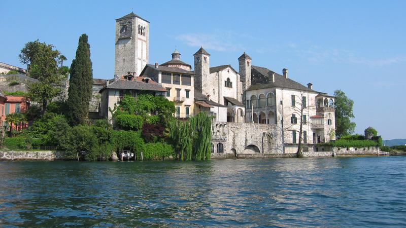 Italian-Riviera-Gohoto