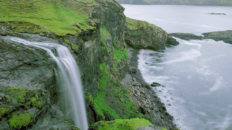 faroe-islands-denmark