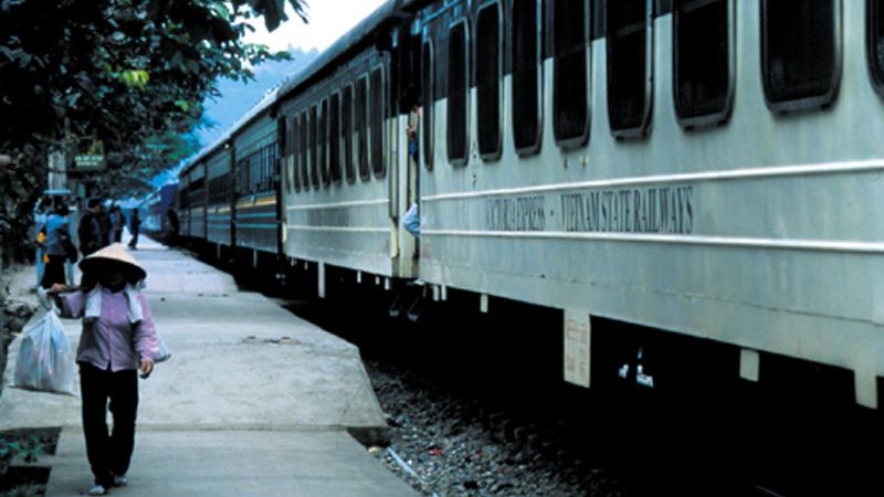 Victoria express 01