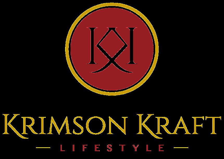 Krimson Kraft Logo