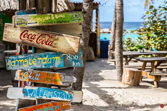 Mambo-Beach-Boulevard,-Will