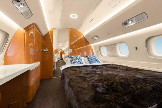 charter8